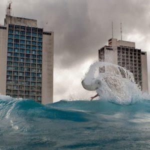 surf---07